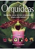 ORQUIDEAS (GUÍAS DEL NATURALISTA-ORQUÍDEAS)