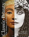 Hernandez, G: Classic Beauty - Gabriela Hernandez