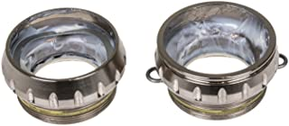 Campagnolo Record External BB Outboard Cups (OEM)