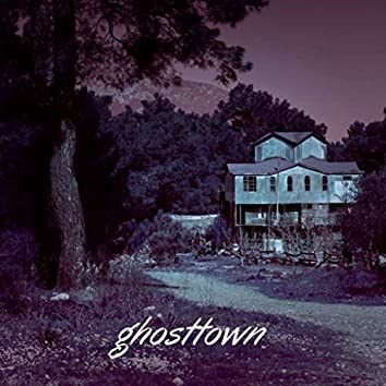 Ghosttown (prod. by Presco Lucci)