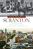 Image of A Brief History of Scranton, Pennsylvania