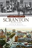 Image of A Brief History of Scranton, Pennsylvania