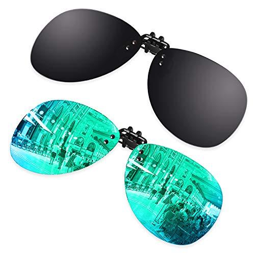 mascherina da sole per occhiali da vista migliore guida acquisto