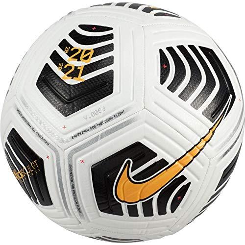 Nike Strike Soccer Ball (4)