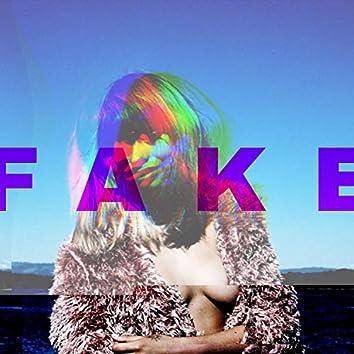 Fake (feat. Eso.Xo.Supreme)