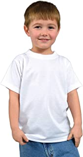 monag blank shirts