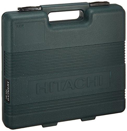 HiKOKI(ハイコーキ)旧日立工機振動ドリルAC100V720Wコンクリート18mm/鉄工13mm/木工30mmケース付FDV18V