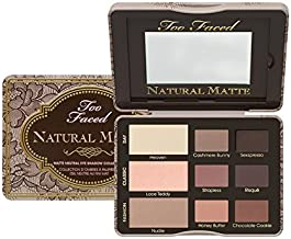 Best palette naked eyes too faced Reviews