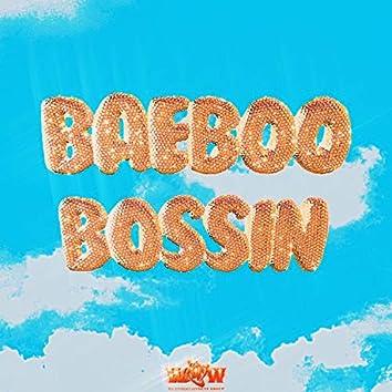 BaeBoo Bossin'