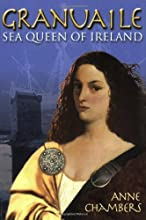 Granuaile: Sea Queen of Ireland