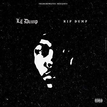 RIP Dump