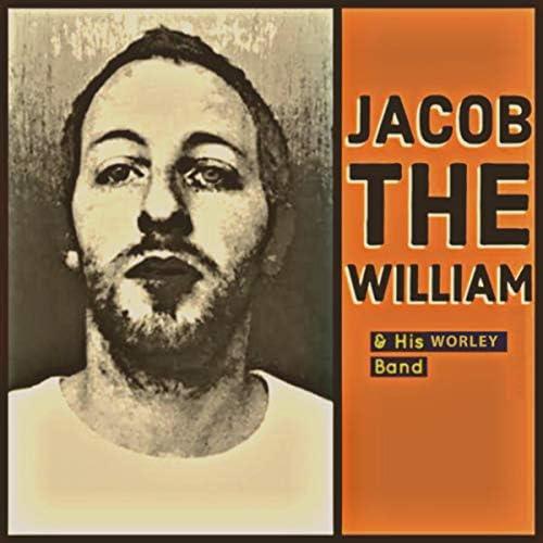 Jacobthewilliam