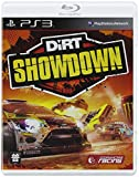 Warner Bros DiRT Showdown, PS3 - Juego (PS3, PlayStation 3, Racing, E10 + (Everyone 10 +))