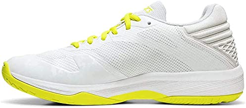 ASICS Gel-Netburner Ballistic FF Women's Netball Shoes - AW19