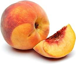 Southern Peach - Wine Lovers Fruit Winemaking Kits