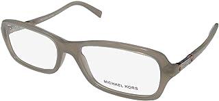 Michael Kors Quisisana MK4022B C55