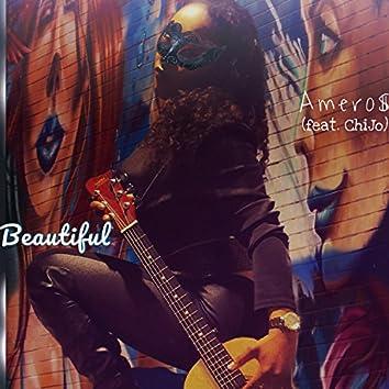 Beautiful  (feat. ChiJo)