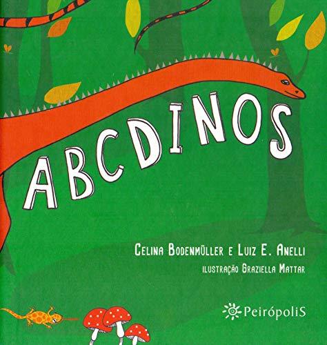 ABCDinos