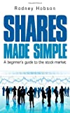 Buy Shares Made Simple at Amazon
