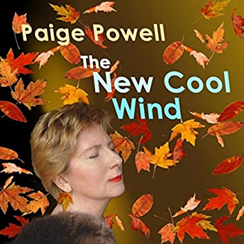 The New Cool Wind