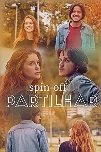 SPIN-OFF PARTILHAR