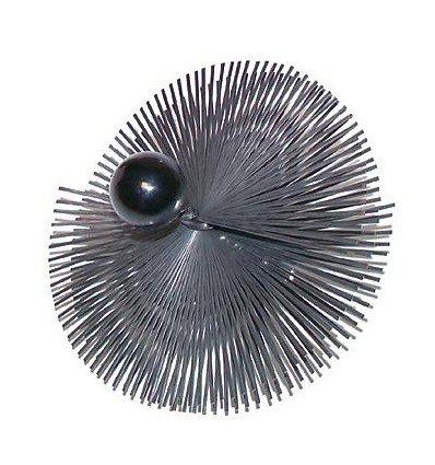 G/én/érique /Écouvillon acier tremp/é /Ø 12mm