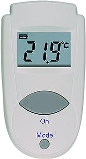 TFA 31.1108 - Termómetro digital de infrarrojos