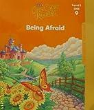 Open Court Reading, Teacher's Edition, Unit 9, Grade 1 (IMAGINE IT)