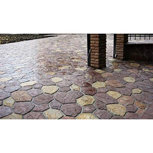 Best Flagstone Patio
