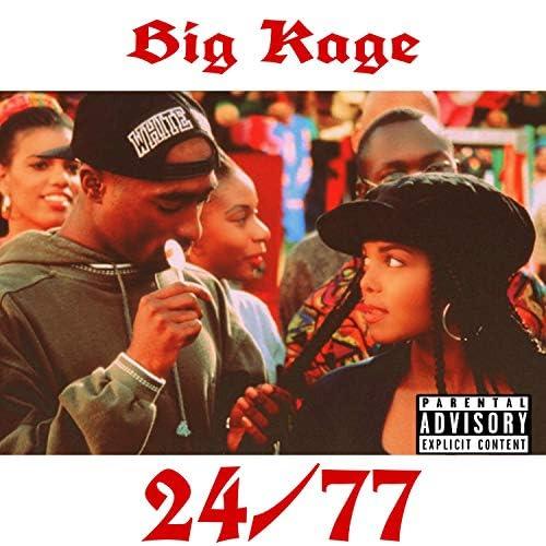 Big Kage