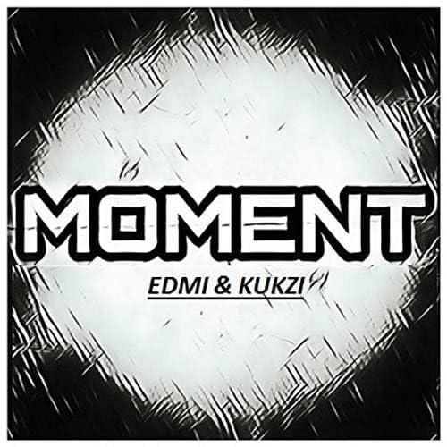 Edmi & Kukzi