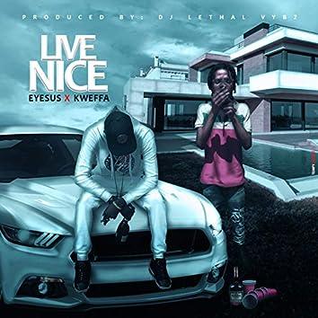 Live Nice
