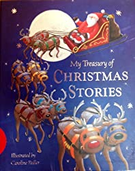 these cute classic versions of famous christmas stories are just the right size for december bedtime stories