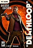 Deathloop Deluxe Edition - Windows (select)