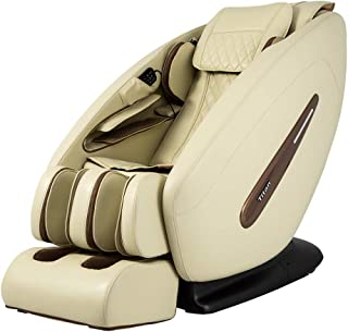Best portable massage chair costco Reviews