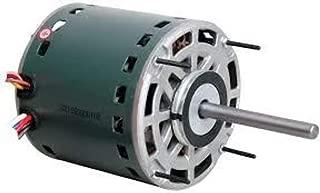 Best furnace blower motor and fan Reviews