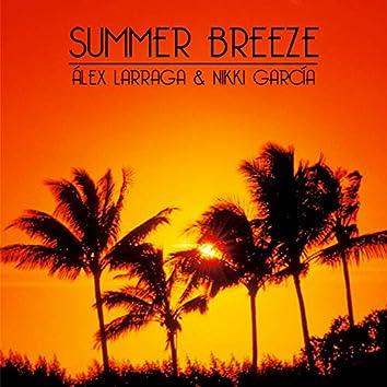 Summer breeze (feat. Nikki García)