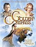 The Golden Compass poster thumbnail