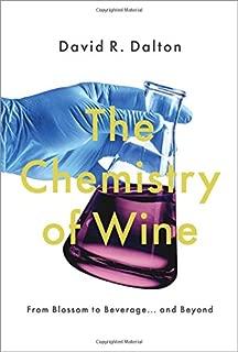 Best wine chemistry basics Reviews