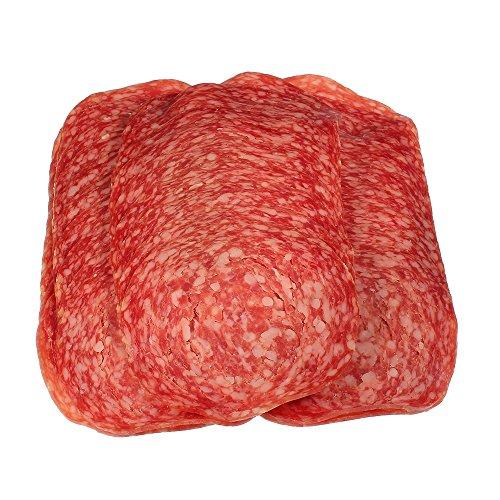 Grobe Salami 1 Wurst ca. 1.400 g