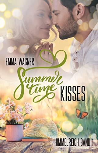 Summertime Kisses