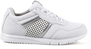 Slazenger INAYA Günlük Giyim Kadın Ayakkabı Beyaz