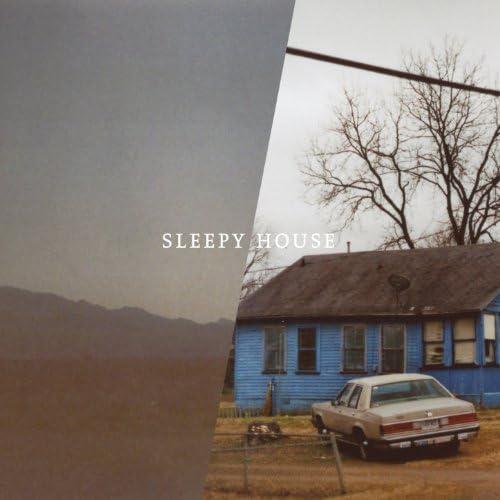 Sleepyhouse