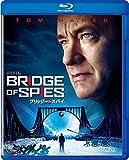 ブリッジ・オブ・スパイ [Blu-ray] image
