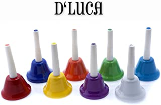 Best musical bells for sale Reviews