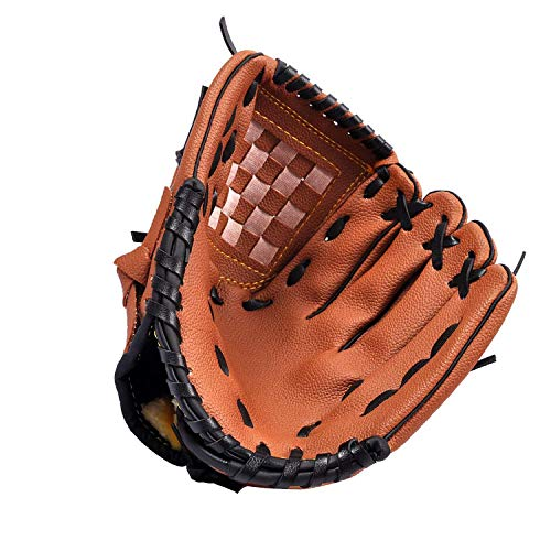 Aisennek -   Baseballhandschuhe