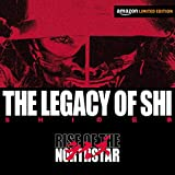 Songtexte von Rise of the Northstar - The Legacy of Shi