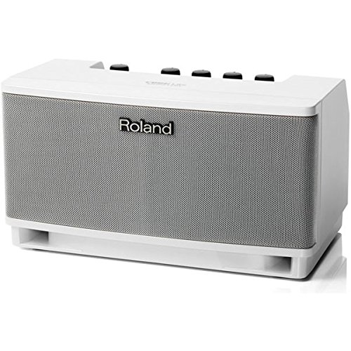 Roland Cube-LM-WH Aktiv-Monitor