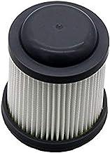Green Label Filtre Plissé pour les Aspirateurs à Main Black+Decker Dustbuster PV9625N,..