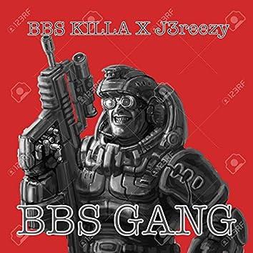 BBS Gang